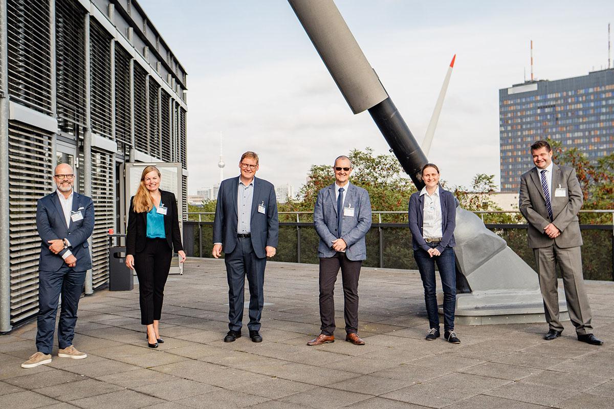 1 Symposium Berliner Museen Referenten